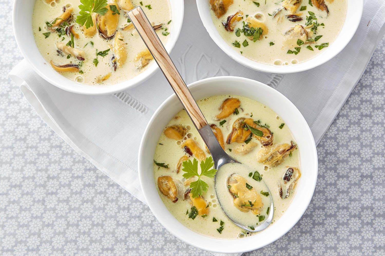 soupe-de-moules